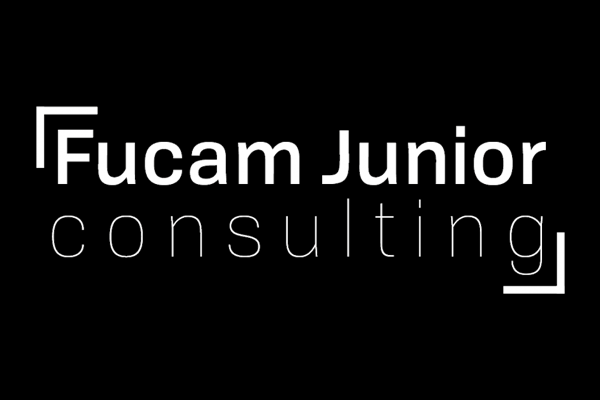 Fucam Junior Consulting